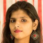 amrithavarshini