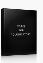 resourcebook01