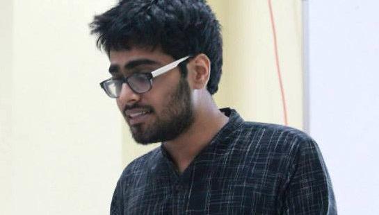 sanchithshivakumar_isdsteam
